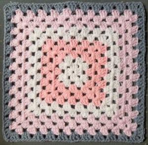 Pink white 14