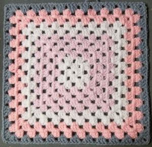 Pink white 22