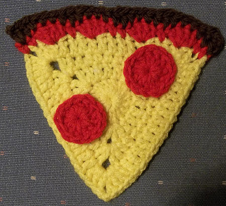 pizza slice 1